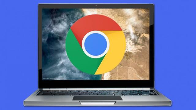 Google quyết tâm bảo vệ người dùng khỏi quảng cáo phiền toái - Ảnh 1.