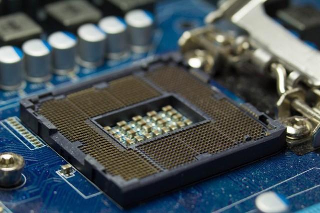 Máy tính sử dụng chip Intel thế hệ Skylake trở lên mắc lỗi bảo mật - Ảnh 2.