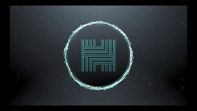 Trùm diệt virus John McAfee hợp tác  Hacken phát hành tiền điện tử mới