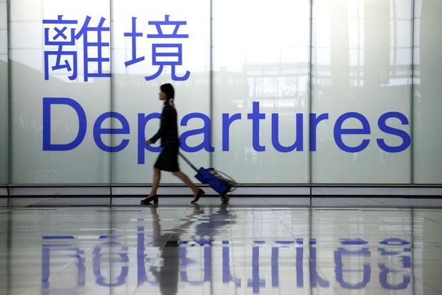 Chất lượng Wi-Fi trên một số chuyến bay quốc tế sẽ được cải thiện - Ảnh 2.