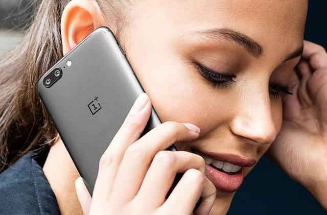 Backdoor ẩn trên điện thoại OnePlus cho phép truy cập vào thiết bị - Ảnh 1.