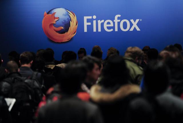 Firefox phát triển dịch vụ thông báo vi phạm cho các trình duyệt web - Ảnh 1.