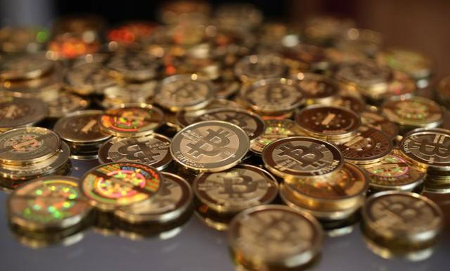 Hacker dùng mạng Wi-Fi giả ăn cắp Bitcoin có giá trị hơn 117.000 USD - Ảnh 1.