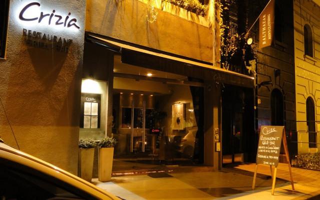 Du ngoạn thế giới đừng quên ăn ngon tại 10 nhà hàng này - Ảnh 9.