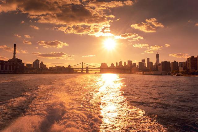 Em có nghe mùa thu ở New York - Ảnh 11.