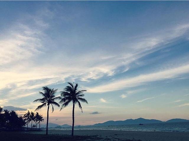 Ngay gần Hội An có bãi biển lọt top đẹp nhất Châu Á: Mới toanh và cực ít người biết - Ảnh 14.