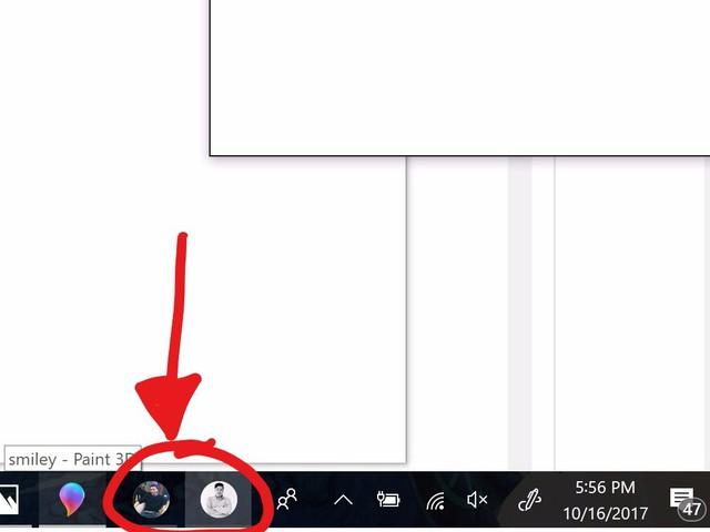 13 điểm nổi bật trong bản cập nhất mới nhất của Windows 10 - Ảnh 4.