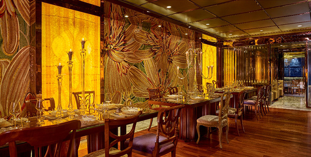 Việt Nam có khách sạn vào top 5 khách sạn thế giới - Ảnh 4.