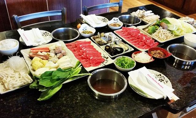 10 món ăn nhất định phải thử khi đến Nhật Bản - Ảnh 6.