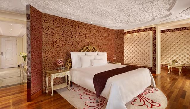 Việt Nam có khách sạn vào top 5 khách sạn thế giới - Ảnh 9.