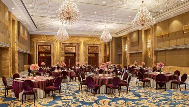 Việt Nam có khách sạn vào top 5 khách sạn thế giới - Ảnh 10.