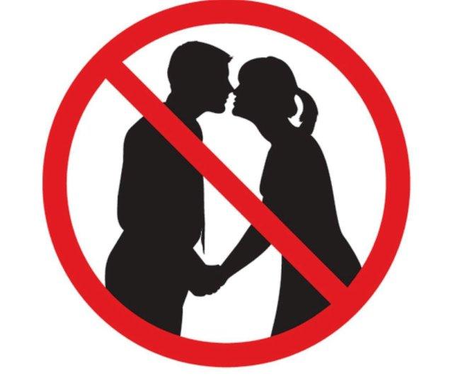 Đi Dubai quan hệ tình dục trước hôn nhân có thể bị tù - Ảnh 9.