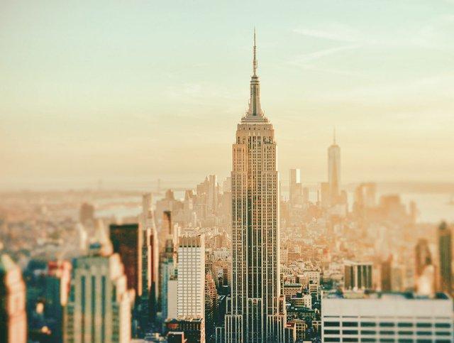 Em có nghe mùa thu ở New York - Ảnh 9.