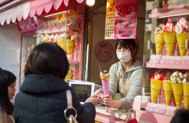 Đi Nhật chơi cần nhớ 12 quy tắc ứng xử để tránh rắc rối - Ảnh 11.