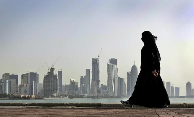 Qatar miễn thị thực cho 80 quốc gia/vùng lãnh thổ - Ảnh 1.