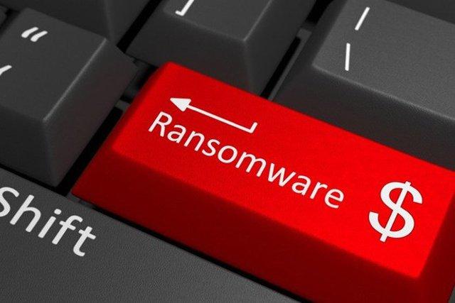 Phát hiện mã độc tấn công doanh nghiệp, tổ chức Việt Nam - Ảnh 1.