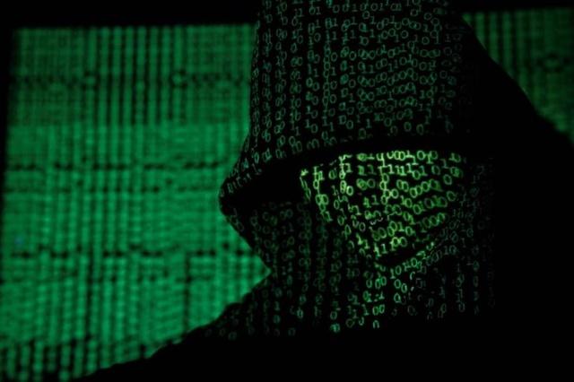 2 năm, mã độc tống tiền kiếm được hơn 25 triệu USD - Ảnh 1.