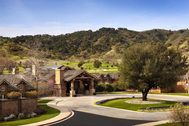10 khu resort hấp dẫn nhất thế giới chờ bạn đến - Ảnh 28.