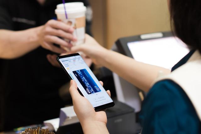 Cơn gió mới của thị trường thanh toán thẻ - Ảnh 2.