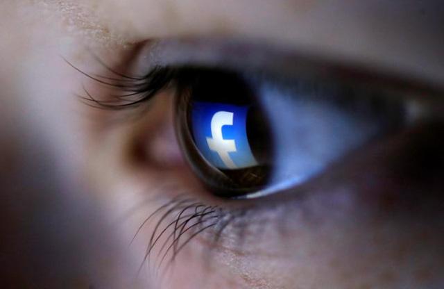 Người Anh có quyền được lãng quên trên mạng xã hội - Ảnh 1.