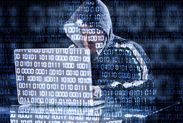 Ông chủ Microsoft nói Triều Tiên đứng sau vụ tấn công mã độc WannaCry - Ảnh 1.