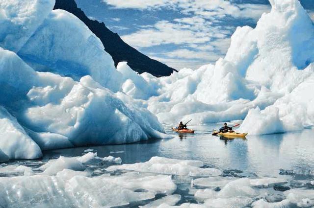 10 điểm đến đáng để trải nghiệm trong mùa du lịch - Ảnh 5.