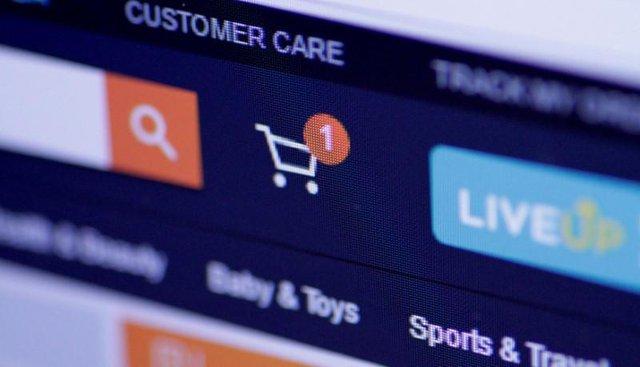 Dữ liệu online, 'vũ khí' mới của các hãng sản xuất hàng tiêu dùng - Ảnh 1.