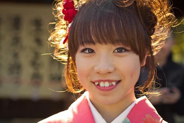 21 điều khiến du khách choáng khi đến Nhật Bản (Phần 1) - Ảnh 5.