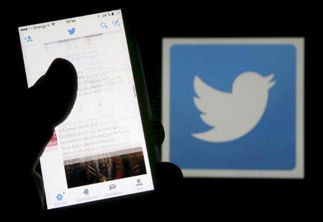 Twitter sẽ thử nghiệm mở rộng giới hạn 'tweet' lên 280 ký tự - Ảnh 1.