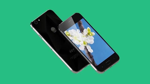 Triều Tiên tung ra các game chiến tranh mới cho smartphone - Ảnh 3.