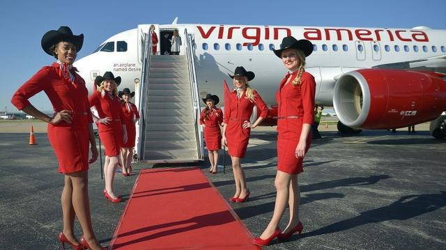 10 hãng hàng không tuyệt nhất thế giới: bạn lên máy bay của họ chưa? - Ảnh 6.