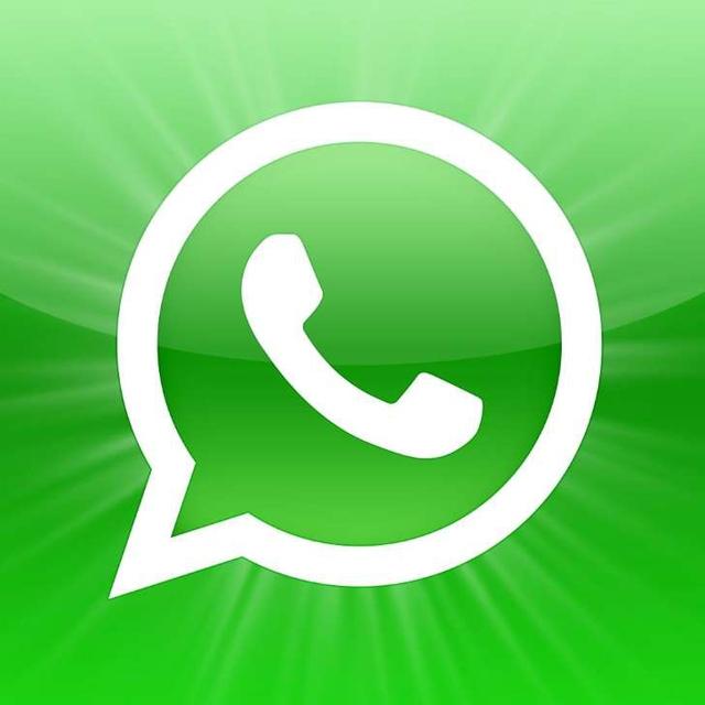 WhatsApp cho phép người dùng xóa tin nhắn đã gửi - Ảnh 1.