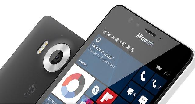 Windows Phone 8.1 bị khai tử từ hôm nay - Ảnh 2.