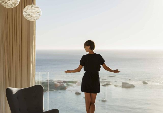 7 điều cần biết trước khi nghỉ việc đi du lịch - Ảnh 5.