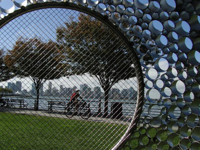 9 điểm lý tưởng nên ghé thăm khi đến New York - Ảnh 8.