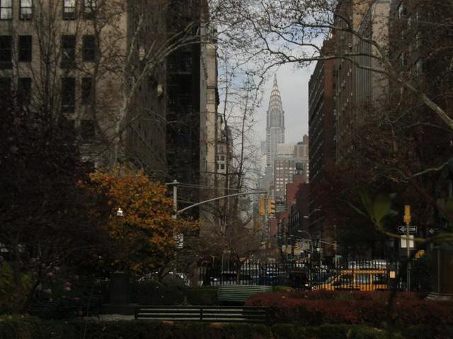 9 điểm lý tưởng nên ghé thăm khi đến New York - Ảnh 3.