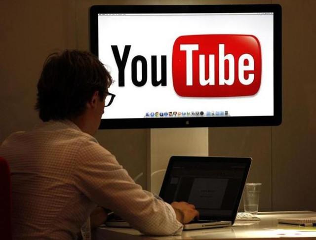 Youtube cắt quảng cáo trên 50.000 kênh vì nội dung tiêu cực với trẻ em - Ảnh 1.