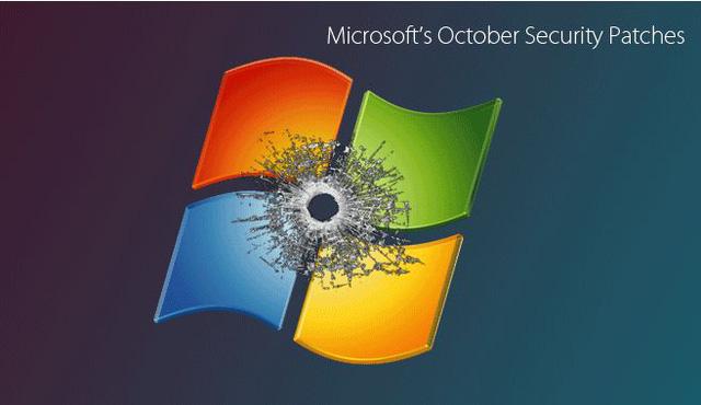 Bạn có thể đang bị hacker khai thác, hãy vá ngay lỗ hổng Office sau - Ảnh 1.
