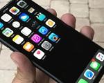 Iphone 8 sẽ có phiên bản 512 GB và RAM 3GB?
