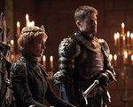 Kênh HBO bị tấn công mạng, mất 1,5 terabyte dữ liệu
