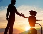 4 cách trí tuệ nhân tạo thay đổi ngành công nghiệp dịch vụ thực địa
