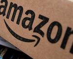 """Cùng """"hóng"""" đợt giảm giá lớn thứ 3 hàng năm của Amazon"""