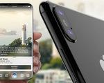 Tóm lại thì iPhone 8 sẽ có những gì đặc biệt?