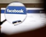 Mách bạn cách dùng Facebook dễ chịu hơn