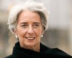 """Giám đốc Quỹ tiền tệ Quốc tế: Không """"cấm cửa"""" bitcoin"""
