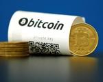 Bitcoin lại lập kỷ lục mới về giá quy đổi, đạt 3.451 USD