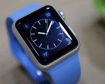 Đồng hồ Apple Watch chính hãng bán ra tại VN