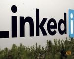 Microsoft thâu tóm LinkedIn với giá kỷ lục 26,2 tỉ USD