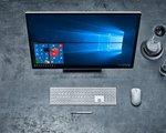 Windows 10 mới giúp người mù màu dùng bình thường
