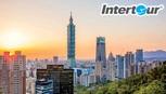 Du lịch Đài Loan chỉ với 8,990 triệu đồng